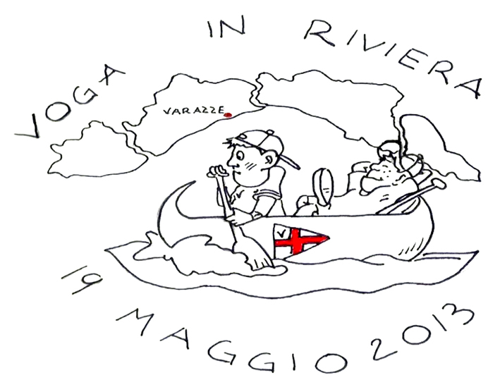 voga-in-riviera