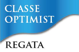 Campionato Zonale Optimist 2013 – Varazze domina a Rapallo