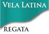 Venturino – Campione Italiano Vela Latina 2013